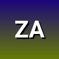 Zabin