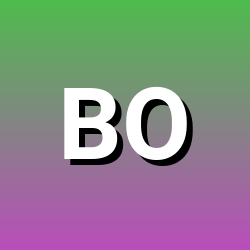 BorTos