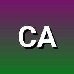catalin83
