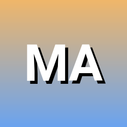 marian-219