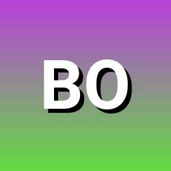 Bobi_ZamorA