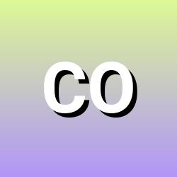 CoSmyn