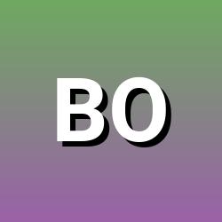 bogdan098