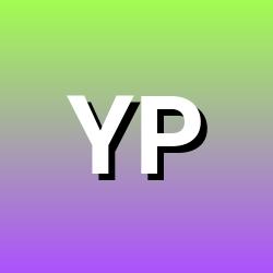 ypwnyou