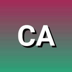 Casaanke