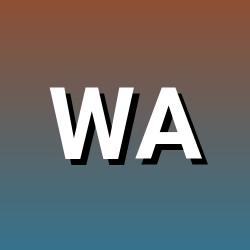 Guest wazzabi