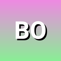 Guest Bortos