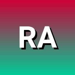radu7002