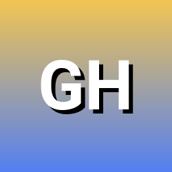 Ghiba