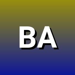 balluba22