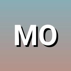 Morpheos3