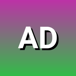 Ady_39