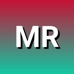 MrSinister