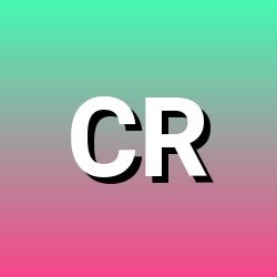 cristi_nu_e_rocker
