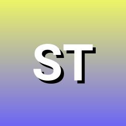 Guest Stoichescu