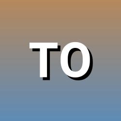 tommy-slot