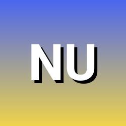 Guest numanx