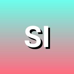 Guest Sirbu21