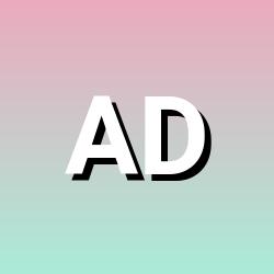 AditzaN1