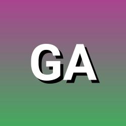 Guest GamerX