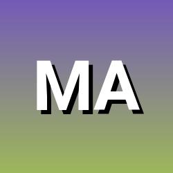 Mariusica95