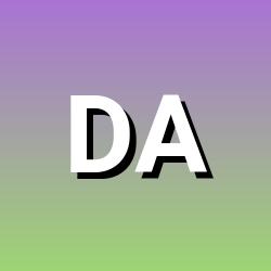 DaNuT28