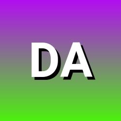 data_core