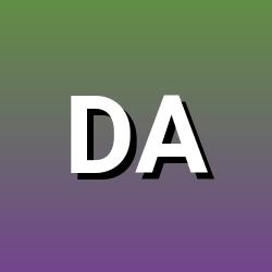 DAARK