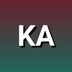Kaaoswen
