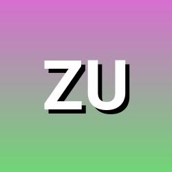 Guest Zugo