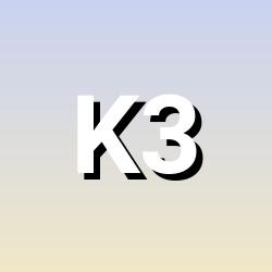K3ntTake
