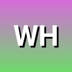 whellseN