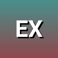 ExpresSnk