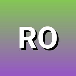 RooTAdv