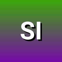 Silvinho