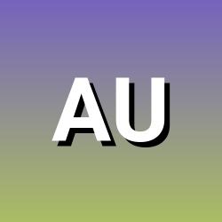 Aurelia000