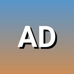 adytzu32