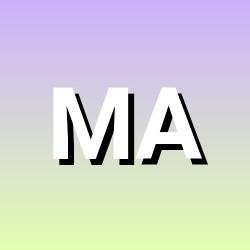 mar1usc