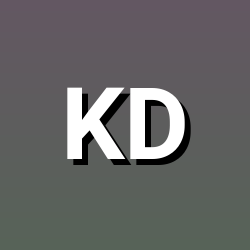 kdlGOD