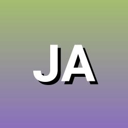 japaash