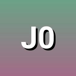 J0k3R