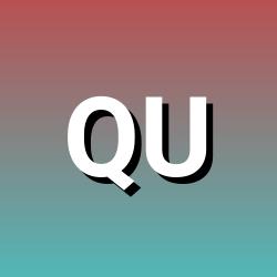 QuarTz26