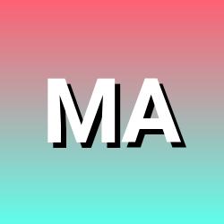 Guest MaGic_MaStEr
