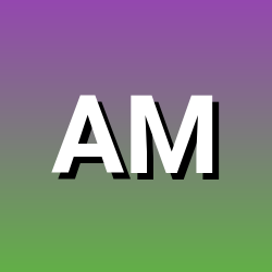 Guest amy_lu