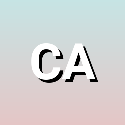 cata2boss23