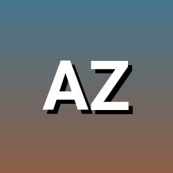 Guest AZteRiaL