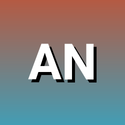 Andrei_mistake