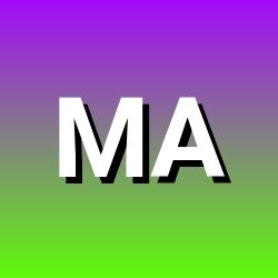 Guest Mariusicha