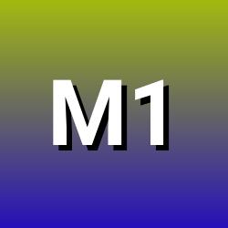 m1cro