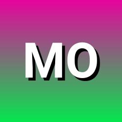 mofoalex